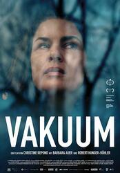 Vakuum Poster