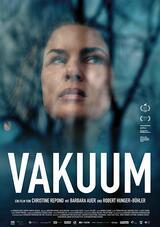 Vakuum - Poster
