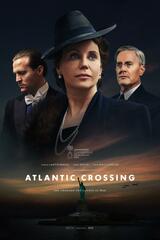 Atlantic Crossing - Poster
