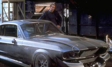 Nur noch 60 Sekunden mit Nicolas Cage - Bild 3