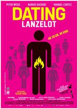 Dating Lanzelot - Poster