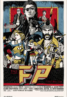 The FP