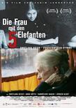 5elefanten poster 01