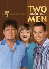 two and a half men anschauen