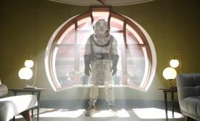 Legion, Legion Staffel 1 - Bild 14