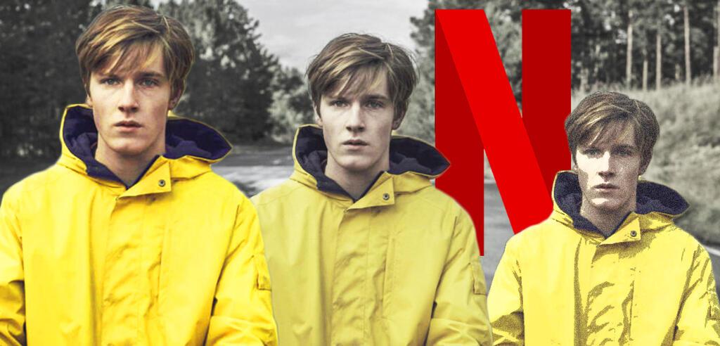 Die besten Netflix-Serien 2018