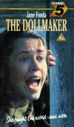 Dollmaker - Ein Traum wird wahr