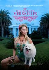 Die Königin von Versailles - Poster