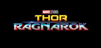 Bild zu:  Thor 3: Ragnarok
