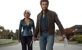 X-Men: Der letzte Widerstand mit Hugh Jackman und Halle Berry - Bild 12