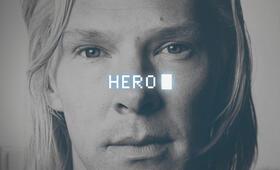 Inside Wikileaks - Die fünfte Gewalt mit Benedict Cumberbatch - Bild 146
