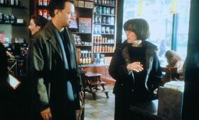e-m@il für Dich mit Tom Hanks - Bild 22