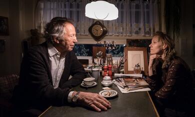 Liebesfilm mit Lana Cooper und Hartmut Becker - Bild 7