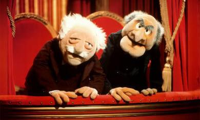 Die Muppet Show - Bild 6
