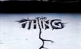 The Thing - Bild 22