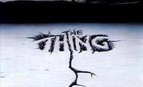 The Thing - Bild 21