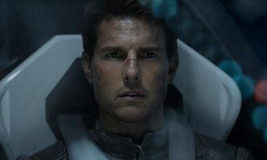 Oblivion mit Tom Cruise - Bild 8