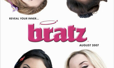 Bratz: The Movie - Bild 1
