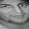 6 Jahre, 7 Monate und 16 Tage - Die Morde des NSU - Bild