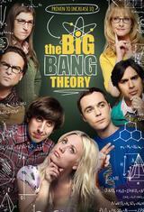 Tbbt Staffel 11 Netflix