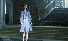 Dark Shadows mit Bella Heathcote - Bild 6