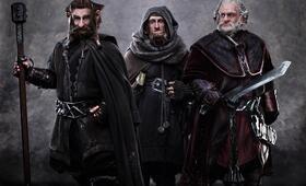 Der Hobbit: Eine unerwartete Reise - Bild 94