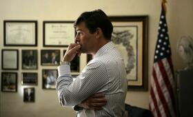 Zero Dark Thirty mit Kyle Chandler - Bild 12