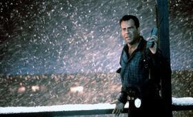 Stirb langsam 2 mit Bruce Willis - Bild 39