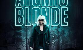 Atomic Blonde - Bild 20