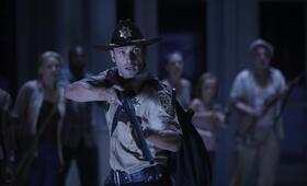 The Walking Dead - Bild 87