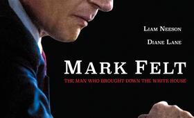 The Secret Man mit Liam Neeson - Bild 47