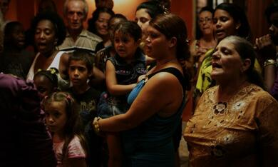 7 Tage in Havanna - Bild 6