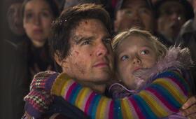 Krieg der Welten mit Tom Cruise und Dakota Fanning - Bild 330