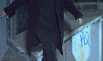 Die Bourne Verschwörung mit Matt Damon - Bild 11
