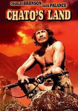 Chatos Land - Poster