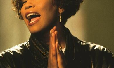 Whitney Houston mit Whitney Houston - Bild 10