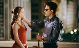 Daredevil mit Ben Affleck und Jennifer Garner - Bild 32