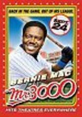 Mr. 3000 - Die letzte Chance