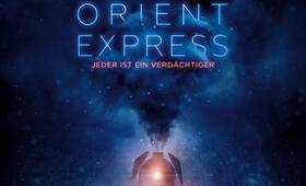 Mord im Orient Express - Bild 15