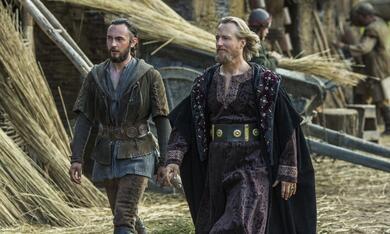 Vikings - Staffel 3 - Bild 12