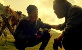The Shannara Chronicles, Staffel 1 mit Austin Butler - Bild 26