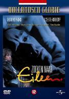 Zoeken naar Eileen
