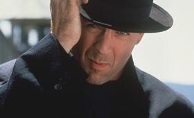 Hudson Hawk - Der Meisterdieb mit Bruce Willis - Bild 219