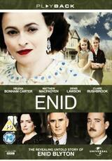 Enid - Poster
