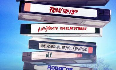 Filme - Das waren unsere Kinojahre, Filme - Das waren unsere Kinojahre - Staffel 3 - Bild 1