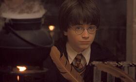 Harry Potter und der Stein der Weisen mit Daniel Radcliffe - Bild 7