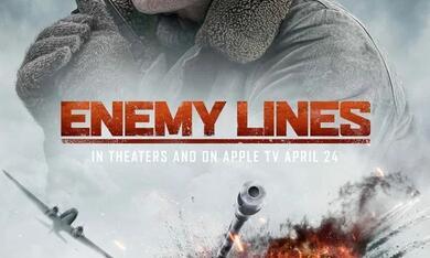Enemy Lines - Codename Feuervogel - Bild 4