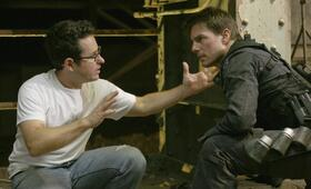 Mission: Impossible 3 mit Tom Cruise und J.J. Abrams - Bild 135