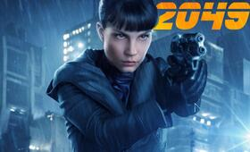 Blade Runner 2049 mit Sylvia Hoeks - Bild 50