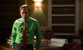 Bob Odenkirk in Breaking Bad - Bild 54